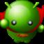 绿豆刷机神器电脑版 v6.0