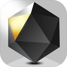 黑岩阅读破解版 v3.6.0