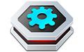 360驱动大师轻巧版 v2.0.0