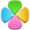 腾讯软件管理电脑版 v3.1