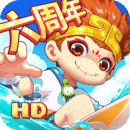 造梦西游OL破解版 v10.0.1