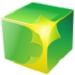百宝箱鼠标连点器免费版 v5.2