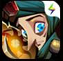 贪婪洞窟2九游版 v2.1.1