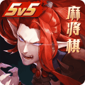 决战平安京网易版 v1.20.0
