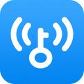 WiFi万能钥匙加强版 v4.5.09