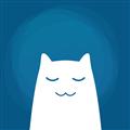 小睡眠app v4.0.5