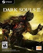 黑暗之魂3破解版