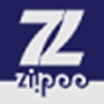 易谱ziipoo免费版 v2.3