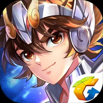 圣斗士星矢破解版 v1.6.35