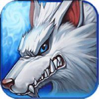 时空猎人腾讯版 v5.1.5