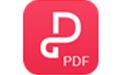 金山PDF閱讀器破解版 v10.1