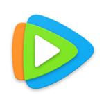 腾讯视频破解版 v7.6.0