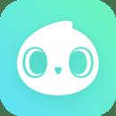 Faceu激萌最新版 v5.3.0