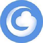云起浏览器绿色版 v1.0