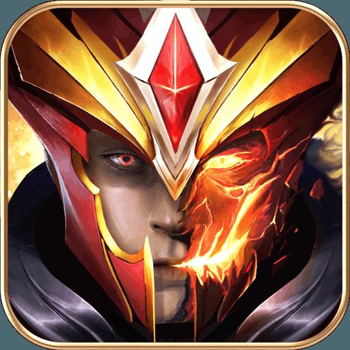 大天使之剑H5无敌版 v2.5.15