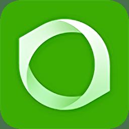 绿茶浏览器电脑版 v8.4
