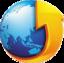 腾讯TT浏览器电脑版 v4.8