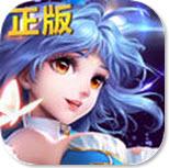 绝世唐门手游 v1.4.1