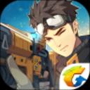王牌战士最新版 v1.2.0