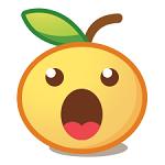 橘子办事清单电脑版 v1.0