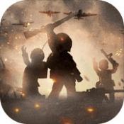 战争与征服破解版 v0.8.4