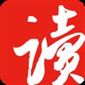 网易云阅读破解版 v6.3.5