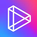 微视app v6.0.0