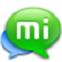 米聊绿色版 v3.0
