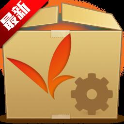 驱动精灵电脑版 V9.61