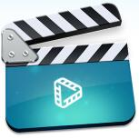 视频转换大师专业版 v9.3.6
