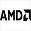 AMDOverDrive正式版 v4.3.1