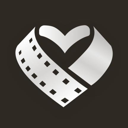 爱剪辑app v5.0