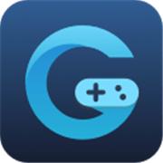 gogo游戏助手pc端 v2.0
