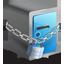 超级加密3000免费版 v12.21