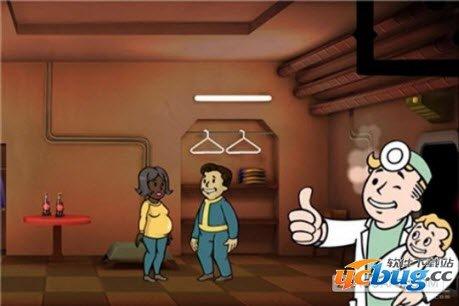 辐射避难所无限金币版下载