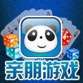 亲朋棋牌娱乐平台 v1.7