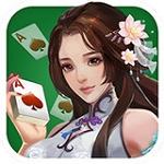 黄金棋牌无限金币版 v1.0.1