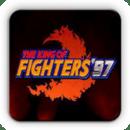拳皇97无限能量破解版 v1.6.7