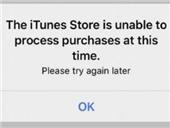 苹果手机弹窗bug怎么解决 苹果手机弹窗bug解决办法