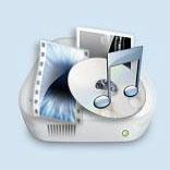 格式转换器下载免费版 v4.9.1
