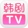 韩剧tv电脑版 v4.6.5