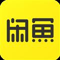 闲鱼app v6.5