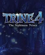 三位一體4夢魘王子免安裝版