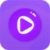 茄子視頻老司機版 v1.7.0