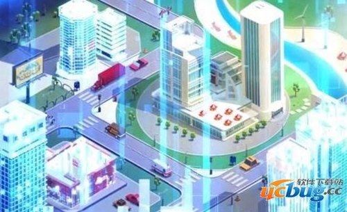 家国梦城市任务buff一览