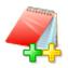 editplus注册码中文版 v5.2.0