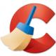 ccleaner注册码中文版 v5.63