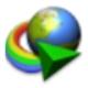 idm破解版 v6.3.3