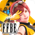 最终幻想勇气启示录国际服 v1.0
