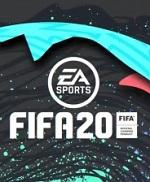 FIFA20破解版